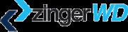 Zinger Web Design