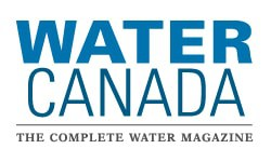 water_canada