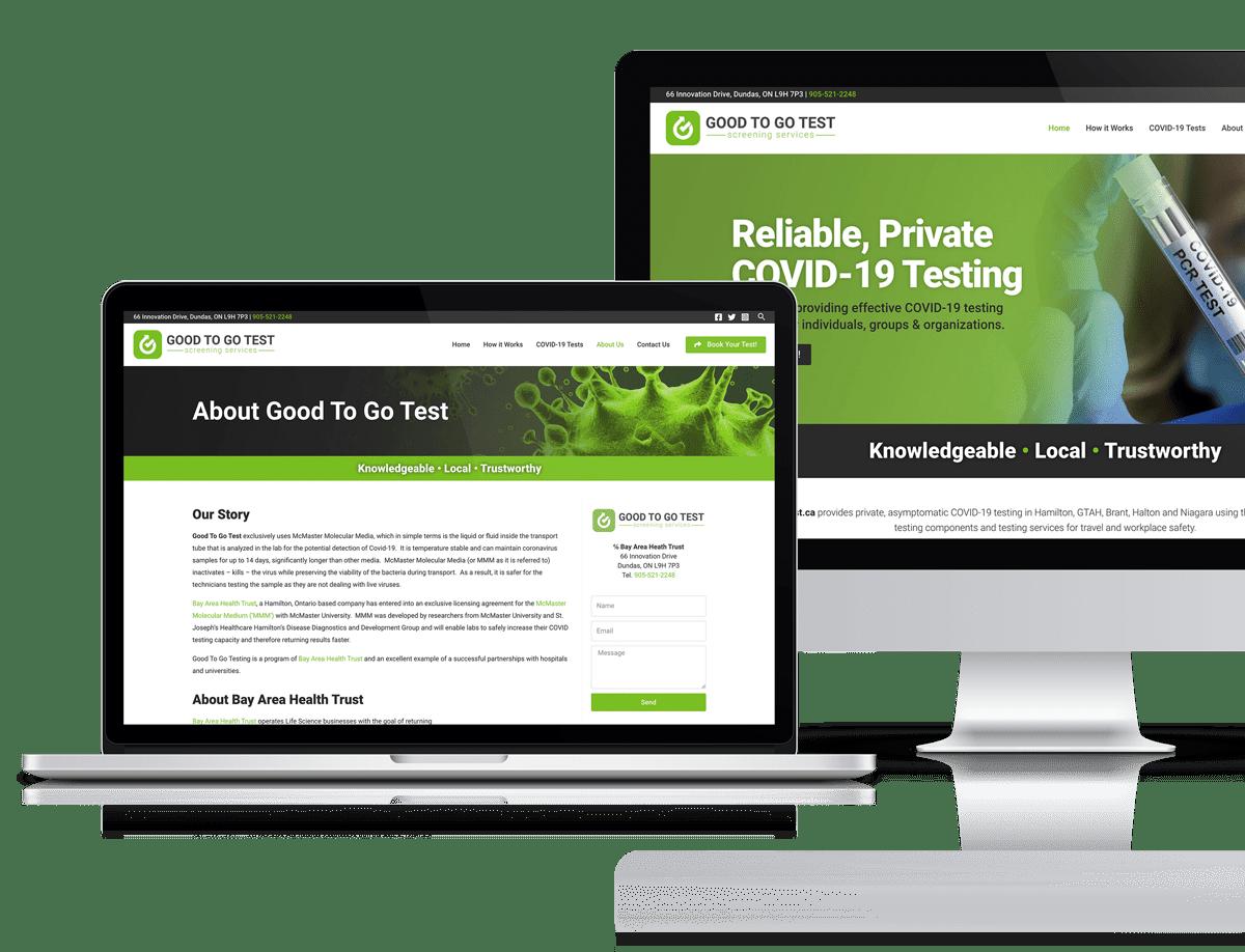 hamilton-web-design