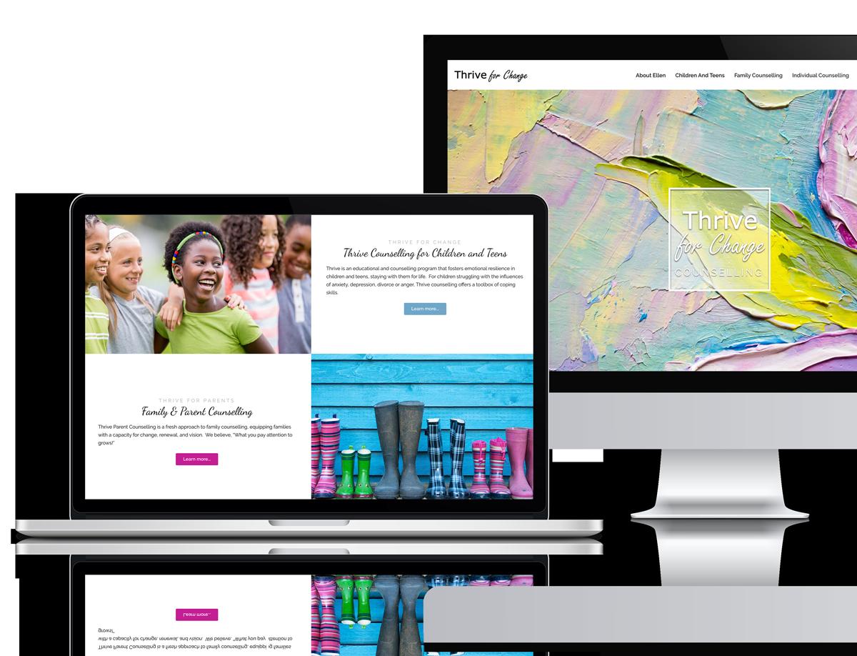 hamilton-website-design