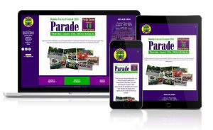dundas_cactus_parade